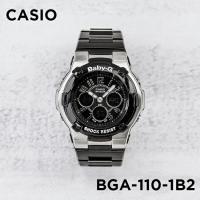 |海外輸入品|宅配便のみ|ベビーG カシオ CASIO 腕時計|