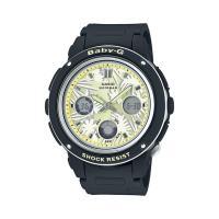 |海外輸入品|ベビーG カシオ CASIO 腕時計|