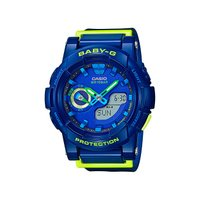 |国内正規品|宅配便配送|ベビーG カシオ CASIO 腕時計|