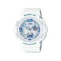 |海外輸入品|メール便×|ベビーG カシオ CASIO 腕時計|