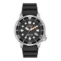 |海外輸入品|メール便×|CITIZEN シチズン 腕時計|