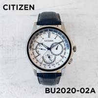 |海外輸入品|宅配便配送|CITIZEN シチズン 腕時計|
