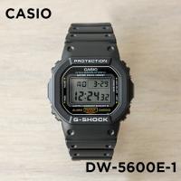 |海外輸入品|メール便×|Gショック カシオ CASIO 腕時計|