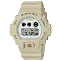  国内正規品 メール便× Gショック カシオ CASIO 腕時計 