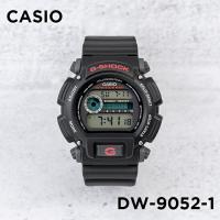 |海外輸入品|Gショック カシオ CASIO 腕時計|+