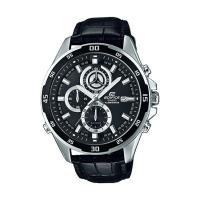 |海外輸入品|カシオ CASIO 腕時計|