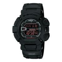 |海外輸入品|宅配便配送|Gショック カシオ CASIO 腕時計|