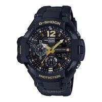 |国内正規品|メール便×|Gショック カシオ CASIO 腕時計|
