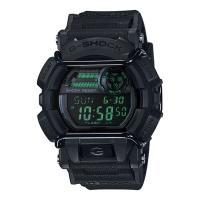  海外輸入品 宅配便配送 Gショック カシオ CASIO 腕時計 