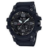  国内正規品 宅配便配送 Gショック カシオ CASIO 腕時計 