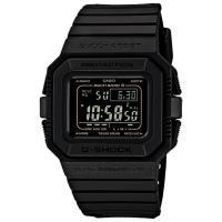 |国内正規品|宅配便配送|Gショック カシオ CASIO 腕時計|