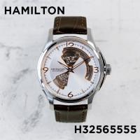  海外輸入品 宅配便配送 HAMILTON ハミルトン 腕時計  AMERICAN CLASSIC ...