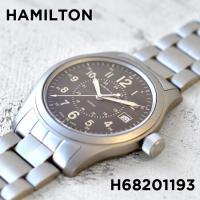 |海外輸入品|宅配便配送|HAMILTON ハミルトン 腕時計|