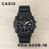  海外輸入品 メール便配送 カシオ CASIO 腕時計 
