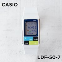  海外輸入品 カシオ CASIO 腕時計 