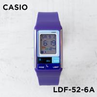  海外輸入品 宅配便配送 カシオ CASIO 腕時計 