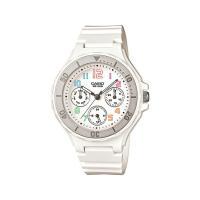  海外輸入品 メール便配送 代引不可 カシオ CASIO 腕時計 