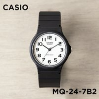 |海外輸入品|メール便配送|代引不可|カシオ CASIO 腕時計|