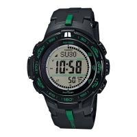 |海外輸入品|宅配便配送|カシオ CASIO 腕時計|