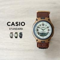 |海外輸入品|メール便配送|代引不可|カシオ CASIO 腕時計|AW-80V-1B AW-80V-...