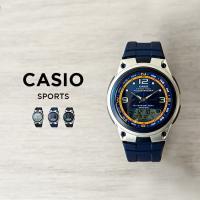 |海外輸入品|メール便配送|代引不可|カシオ CASIO 腕時計|AW-82-1A AW-82-2A...