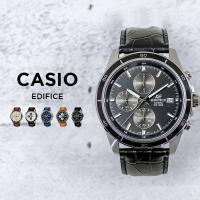 |海外輸入品|宅配便配送|カシオ CASIO 腕時計|EFR-526L-1A EFR-526L-1B...