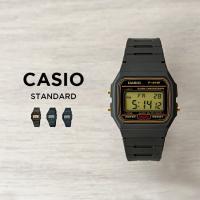 |海外輸入品|メール便配送|代引不可|カシオ CASIO 腕時計|F-91W-1 F-91W-3 F...