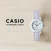 |海外輸入品|メール便配送|代引不可|カシオ CASIO 腕時計|LQ-139L-2B LQ-139...
