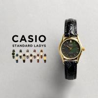 |海外輸入品|メール便配送|代引不可|カシオ CASIO 腕時計|LTP-1094Q-1A LTP-...