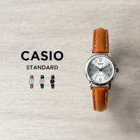 |海外輸入品|メール便配送|代引不可|カシオ CASIO 腕時計|LTP-1095E-1A LTP-...