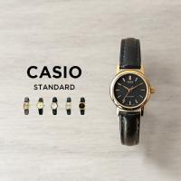 |海外輸入品|メール便配送|代引不可|カシオ CASIO 腕時計|LTP-1095Q-1A LTP-...