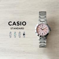 |海外輸入品|メール便配送|代引不可|カシオ CASIO 腕時計|LTP-1177A-1A LTP-...