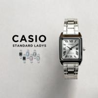 |海外輸入品|メール便配送|代引不可|カシオ CASIO 腕時計|LTP-V007D-1E LTP-...