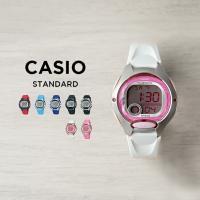 |海外輸入品|メール便配送|代引不可|カシオ CASIO 腕時計|LW-200-1A LW-200-...
