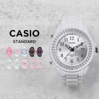 |海外輸入品|メール便配送|カシオ CASIO 腕時計|LX-500H-1B LX-500H-1E ...