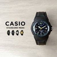 |海外輸入品|メール便配送|代引不可|カシオ CASIO 腕時計|MW-600F-1A MW-600...