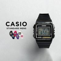 |海外輸入品|宅配便配送|カシオ CASIO 腕時計|W-215H-1A W-215H-1A2 W-...