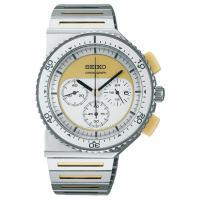 |国内正規品|メール便×|SEIKO セイコー 腕時計|