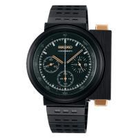 |国内正規品|SEIKO セイコー 腕時計|