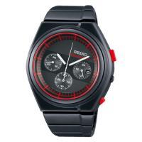 |国内正規品|SEIKO セイコー 腕時計|+