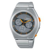 |国内正規品|宅配便配送|SEIKO セイコー 腕時計|