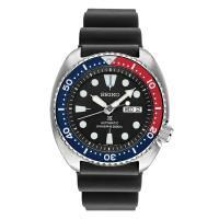 |海外輸入品|SEIKO セイコー 腕時計|+
