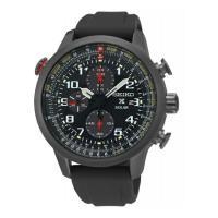 |海外輸入品|SEIKO セイコー 腕時計|