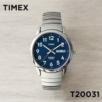 |海外輸入品|TIMEX タイメックス 腕時計|+
