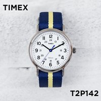 |海外輸入品|メール便×|TIMEX タイメックス 腕時計|