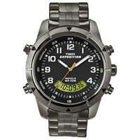 |海外輸入品|宅配便配送|TIMEX タイメックス 腕時計|