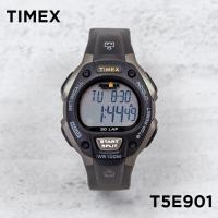  海外輸入品 TIMEX タイメックス 腕時計 