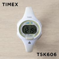 |海外輸入品|宅配便のみ|TIMEX タイメックス 腕時計|