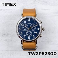 |海外輸入品|TIMEX タイメックス 腕時計|