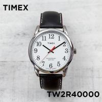  海外輸入品 宅配便配送 TIMEX タイメックス 腕時計 